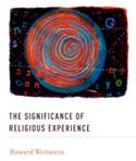 westernreligiousexperience