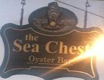SeaChest-sign
