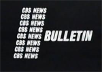 CBSNewsbulletin