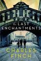 LastEnchantments