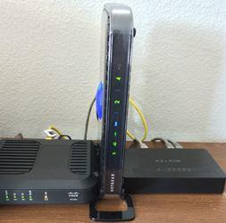 HomeInternet
