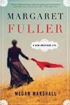 MargaretFuller