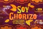 SoyChorizo
