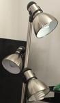 three-bulblamp