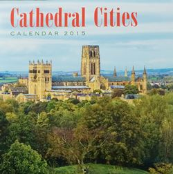 CathedralCities