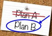 planbimplemented