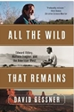 AlltheWildthatRemains