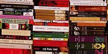 paperbackstacks
