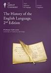 HistoryoftheEnglishLanguage