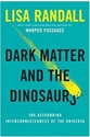 DarkMatterandDinosaurs