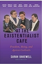 ExistentialistCafe