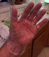 KitchenGloves1
