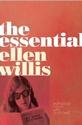 EllenWillis