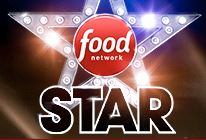 FoodNetworkStar