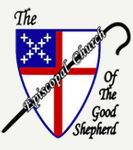 GoodShepherdHemet