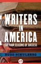 WritersinAmerica