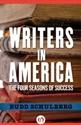 WritersinAmerica