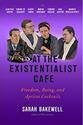 AtTheExistentialistCafe