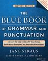grammarbook.com