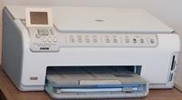 PrinterC6280