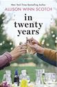 In Twenty Years book cover