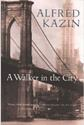A Walker in the City cover