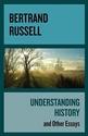 Understanding History cover