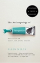 anthropology of turquoise cover