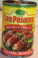 enchilada sauce can