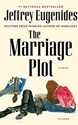 Marriage Plot cover