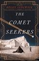 Comet Seekers cover