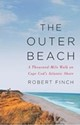 The Outer Beach cover