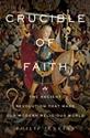 Crucible of Faith cover