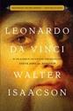 Leonardo DaVinci cover