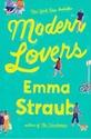 Modern Lovers cover
