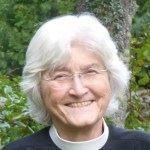 Ann Fontaine