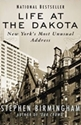Life at the Dakota cover