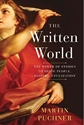 The Written Word cover