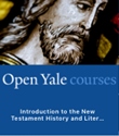 Introduction to New Testament History and Literature