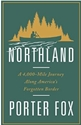 Northland cover