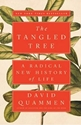 The Tangled Tree of Life cover