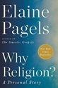 Why Religion? cover