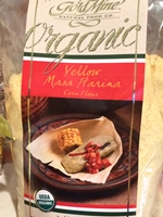 masa package