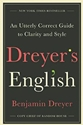 Dryer's English