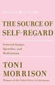 Source of Self-Regard cover