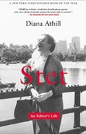 Stet cover