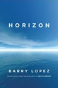 Horizon cover