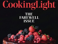 Cooking Light final cover