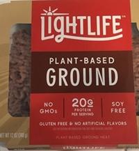 LightLife Ground