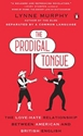 Prodigal Tongue cover